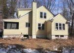 Foreclosed Home in Bloomingburg 12721 BURLINGHAM RD - Property ID: 4259394510