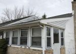 Foreclosed Home in New Castle 19720 LOUISE RD - Property ID: 4259405456