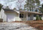 Foreclosed Home in Mays Landing 08330 SALMA TER - Property ID: 4259406329