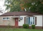 Foreclosed Home in New Castle 19720 ARDEN AVE - Property ID: 4259408977