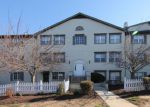 Foreclosed Home in Beltsville 20705 45TH PL - Property ID: 4259421216