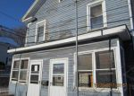 Foreclosed Home in Southington 06489 W CENTER ST - Property ID: 4259424281