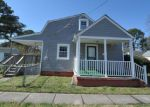 Foreclosed Home in Norfolk 23513 KRICK ST - Property ID: 4259441368