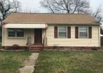 Foreclosed Home in Hampton 23669 BOSWELL DR - Property ID: 4259445760