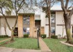 Foreclosed Home in Dallas 75243 AMBERTON PKWY - Property ID: 4259454514