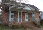 Foreclosed Home in Lenoir City 37771 N C ST - Property ID: 4259462841