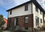 Foreclosed Home in Nyack 10960 JACKSON AVE - Property ID: 4259492164
