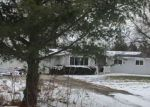 Foreclosed Home in Avoca 48006 CRIBBINS RD - Property ID: 4259502242