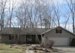 Foreclosed Home in Alto 49302 ALASKA RDG SE - Property ID: 4259506633