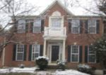 Foreclosed Home in Glenn Dale 20769 WOOD POINTE DR - Property ID: 4259512766