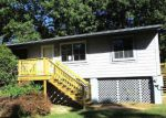 Foreclosed Home in Shady Side 20764 SPRING AVE - Property ID: 4259515387