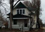 Foreclosed Home in Salina 67401 W SOUTH ST - Property ID: 4259521971