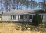 Foreclosed Home in Ringgold 30736 PINE GROVE RD - Property ID: 4259531598