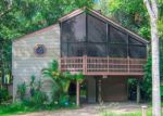 Foreclosed Home in Oldsmar 34677 PHOENIX AVE - Property ID: 4259566186