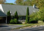 Foreclosed Home in Greenwich 06831 RIVERSVILLE RD - Property ID: 4259569701
