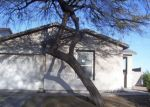 Foreclosed Home in Tucson 85710 S MCCONNELL DR - Property ID: 4259582399