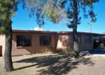 Foreclosed Home in Tucson 85748 S BRETON PL - Property ID: 4259583718