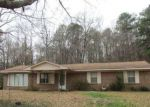 Foreclosed Home in Prattville 36067 SIMMONS RD - Property ID: 4259588983
