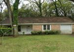 Foreclosed Home in Mobile 36619 GENERAL LEE AVE - Property ID: 4259595993