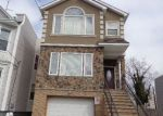 Foreclosed Home in Jersey City 07305 BAYVIEW AVE - Property ID: 4259597287