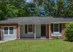 Foreclosed Home in Charleston 29412 BERMUDA ST - Property ID: 4259630130