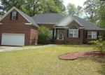 Foreclosed Home in Columbia 29223 FISHERS WOOD DR - Property ID: 4259644144