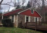 Foreclosed Home in Sylva 28779 MATCH PT - Property ID: 4259645468