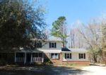 Foreclosed Home in Holly Hill 29059 DAWSON ST - Property ID: 4259655988