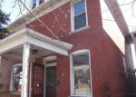 Foreclosed Home in Tarentum 15084 E 10TH AVE - Property ID: 4259674818