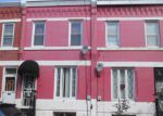 Foreclosed Home in Philadelphia 19121 FONTAIN ST - Property ID: 4259677433