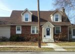 Foreclosed Home in Drexel Hill 19026 MORGAN AVE - Property ID: 4259684891