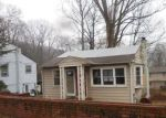 Foreclosed Home in Stanhope 07874 ARTHUR RD - Property ID: 4259690128