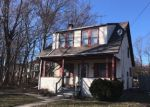 Foreclosed Home in Bridgewater 8807 E MAIN ST - Property ID: 4259691455