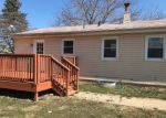 Foreclosed Home in New Castle 19720 2ND ST - Property ID: 4259693647