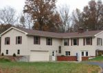 Foreclosed Home in New Wilmington 16142 JOHNSTON RD - Property ID: 4259695397