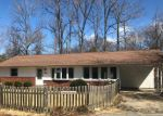 Foreclosed Home in Shady Side 20764 MARYLAND AVE - Property ID: 4259702398