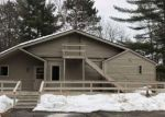 Foreclosed Home in Rhinelander 54501 WINDY HILL DR - Property ID: 4259726943