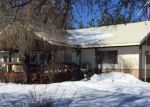 Foreclosed Home in Cusick 99119 NINA DR - Property ID: 4259735247