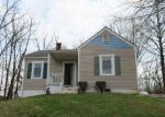Foreclosed Home in Roanoke 24017 20TH ST NW - Property ID: 4259740508