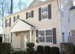Foreclosed Home in Virginia Beach 23462 DUFFY DR - Property ID: 4259750583