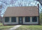 Foreclosed Home in Vinton 24179 STONEBRIDGE DR - Property ID: 4259751907
