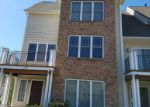 Foreclosed Home in Newport News 23602 AVONDALE LN - Property ID: 4259752776