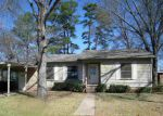 Foreclosed Home in Longview 75604 ZEOLA ST - Property ID: 4259761531