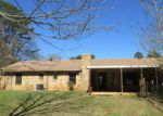 Foreclosed Home in Longview 75605 TERESE DR - Property ID: 4259763726