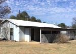Foreclosed Home in Marble Falls 78654 W STONECASTLE DR - Property ID: 4259770283