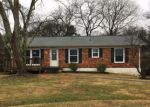 Foreclosed Home in Hendersonville 37075 LA GRETA DR - Property ID: 4259779938