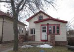 Foreclosed Home in Sioux Falls 57104 W 9TH ST - Property ID: 4259782552