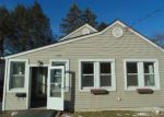 Foreclosed Home in Port Jervis 12771 DUBOIS ST - Property ID: 4259786940