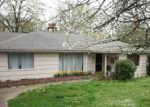 Foreclosed Home in Salem 97304 KINGWOOD DR NW - Property ID: 4259792180