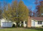 Foreclosed Home in High Point 27263 COX CT - Property ID: 4259815396